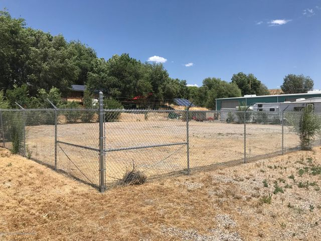 2106 Access Road, Rifle, CO 81650