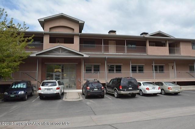 1317 Grand Avenue, 224b, Glenwood Springs, CO 81601