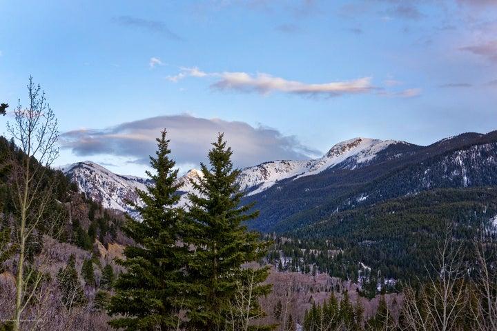 45105 E Highway 82, Aspen, CO 81611