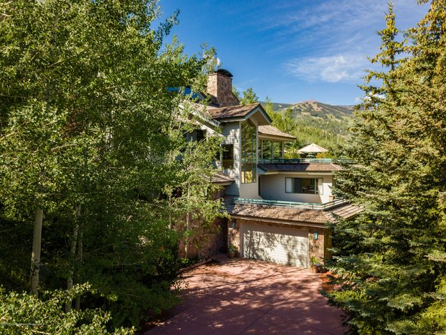 249-291 Faraway Road, Snowmass Village, CO 81615
