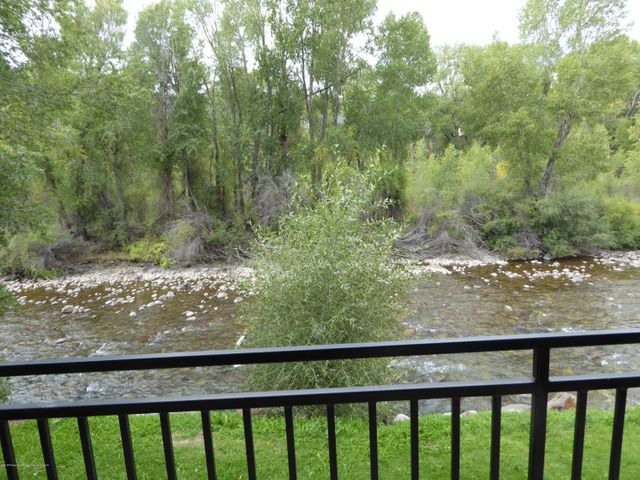 23284 Two Rivers Road, 3-A, Basalt, CO 81621