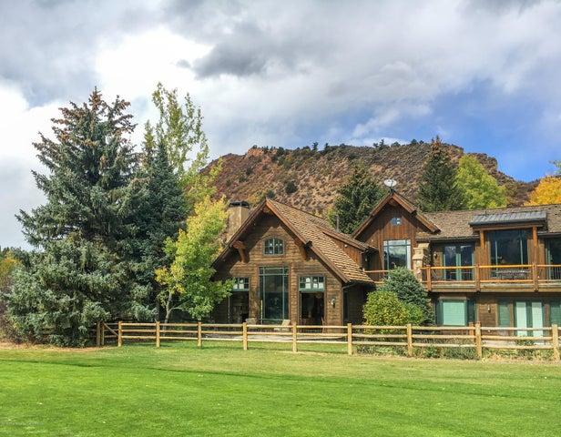 1495 Homestake Drive, 2, Aspen, CO 81611