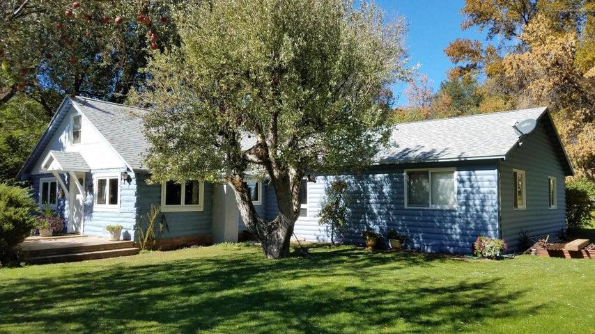 45779 Highway 6, Glenwood Springs, CO 81601