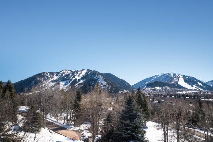 59 Herron Hollow Road, Aspen, CO 81611