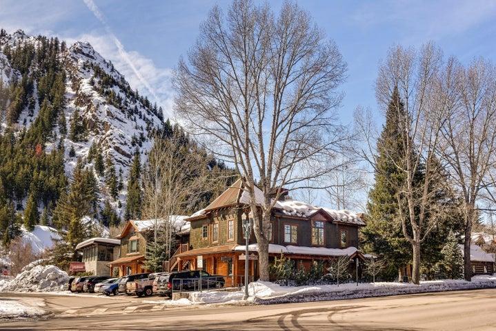 501 W Main Street, B101, Aspen, CO 81611