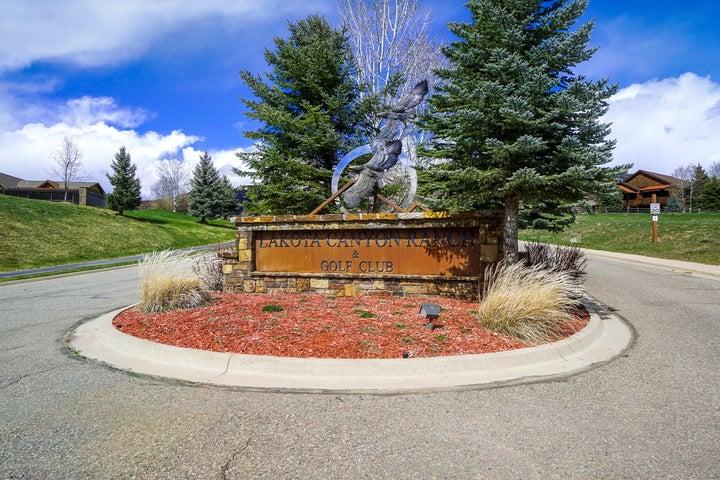 TBD Deer Valley, Lot 26, New Castle, CO 81647