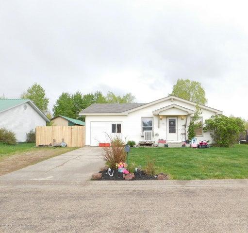 235 Field Street, Craig, CO 81625