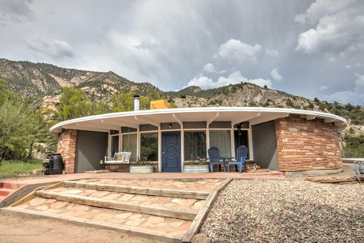 10878 Highway 13, Rifle, CO 81650