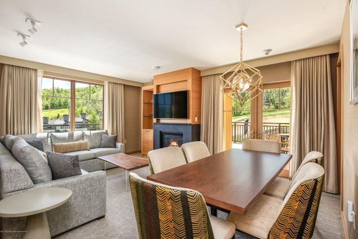 130 Wood Road, 532, Snowmass Village, CO 81615