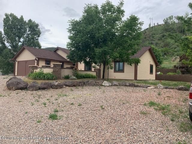 176 Winchester Street, Rifle, CO 81650
