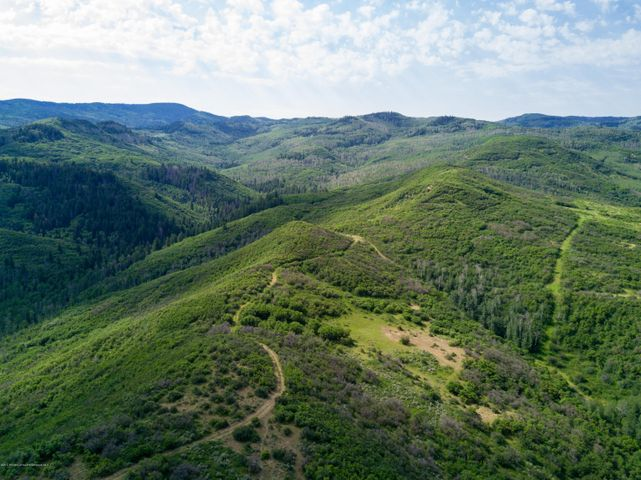 TBD County Road 312, New Castle, CO 81647
