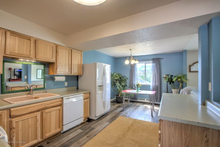 2013 Acacia Avenue, Rifle, CO 81650