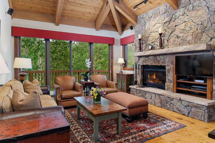 800 Ridge Road, 14, Snowmass Village, CO 81615