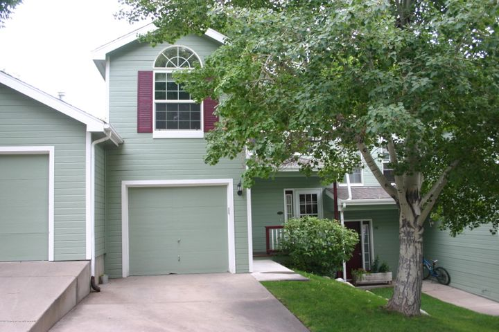 178 Orchard Lane, Glenwood Springs, CO 81601