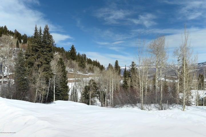 375 Pfister Drive, Aspen, CO 81611