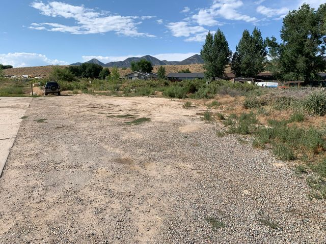 347 Dogwood Drive, Silt, CO 81652