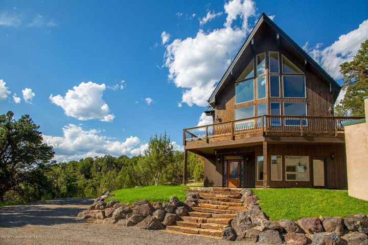 227 Original Road, Basalt, CO 81621