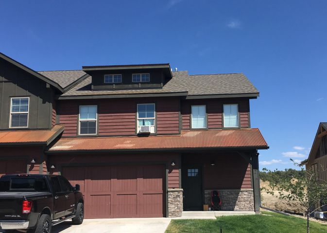 132 Deer Valley Drive, New Castle, CO 81647