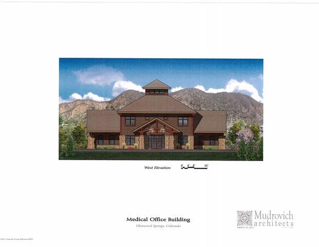 2800 Midland Avenue, Glenwood Springs, CO 81601