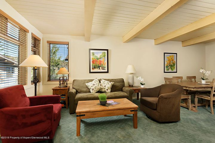 600 Carriage Way, Snowmass Village, CO 81615