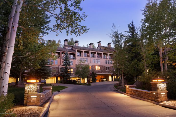 425 Wood Road, Unit 26, Snowmass Village, CO 81615