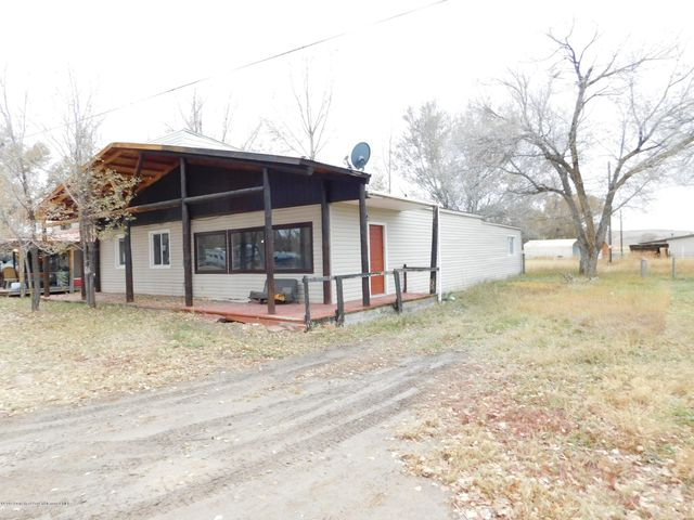 253 Lowell Street, Maybell, CO 81640
