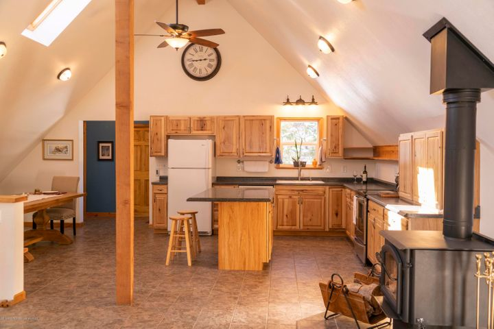 189 Ute Trail, Carbondale, CO 81623