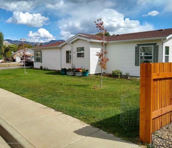 150 Creek Street, Parachute, CO 81635
