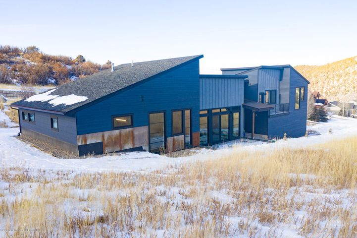 442 Silver King Court, Glenwood Springs, CO 81601