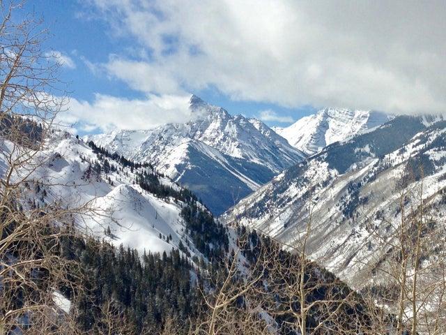 TDR TDR, Aspen, CO 81611