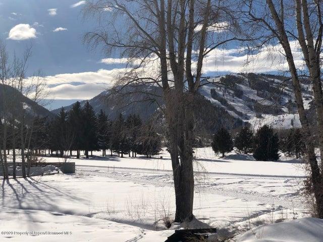 743 Cemetery Lane, Aspen, CO 81611