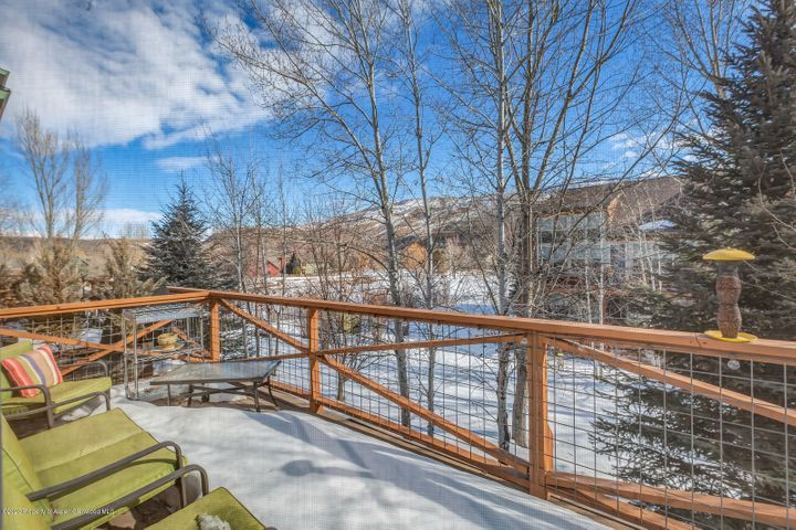 545 Evans Court, Basalt, CO 81621