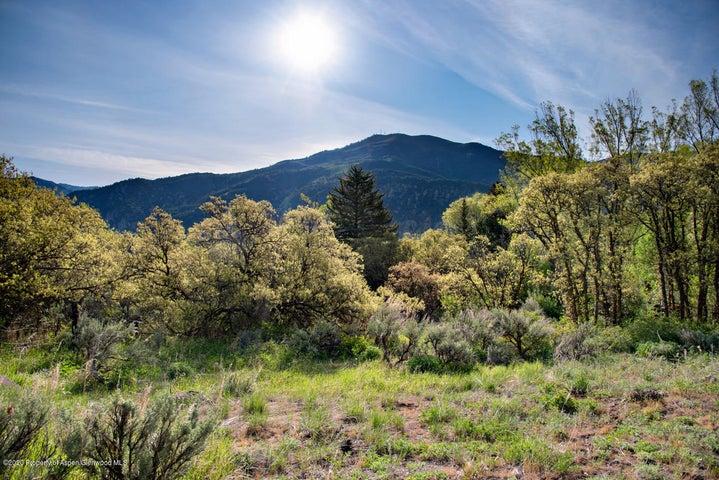 TBD 9th Street, Glenwood Springs, CO 81601