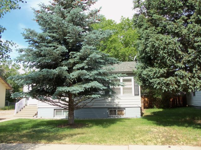 758 School Street, Craig, CO 81625