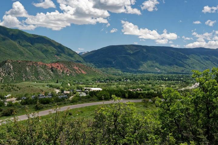 TBD W Buttermilk Road, Aspen, CO 81611