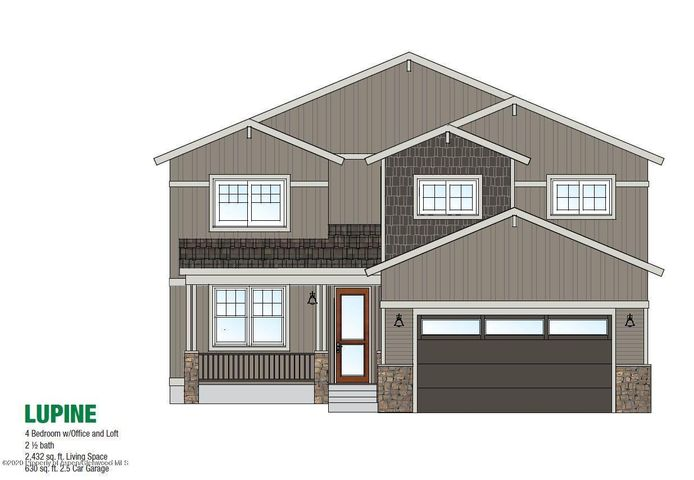 526 S Wildhorse Drive, New Castle, CO 81647