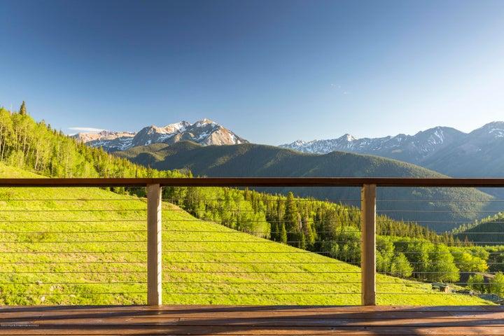 2750 Little Annie Road, Aspen, CO 81611