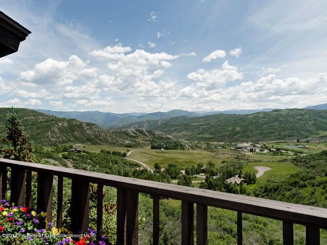 686 Oak Ridge Road, Snowmass Village, CO 81615