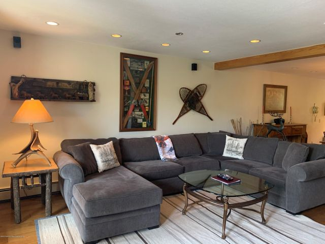 425 Wood Road, 17, Snowmass Village, CO 81615