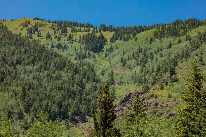 TBD Winding Way Road, Aspen, CO 81611