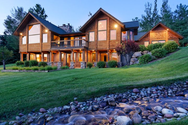 191 Yellow Fox Lane, Aspen, CO 81611
