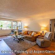907 Vine Street, Aspen, CO 81611
