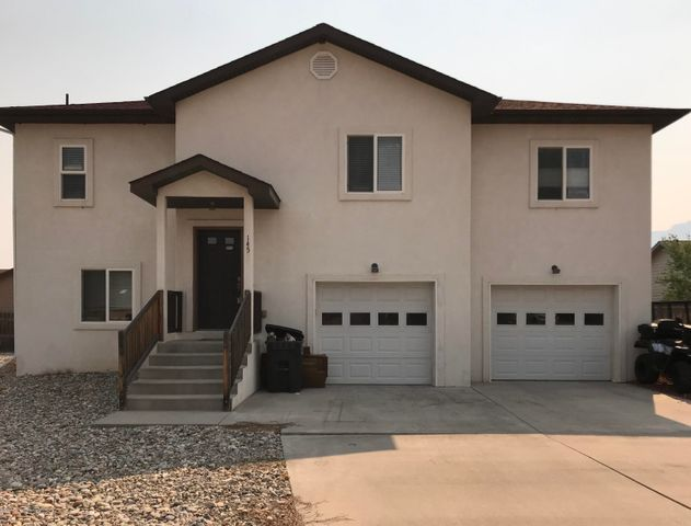 145 Creek Street, Parachute, CO 81635