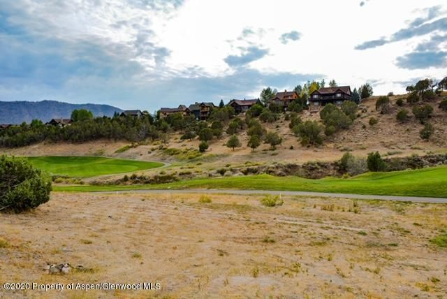 281 Deer Valley Drive, New Castle, CO 81647