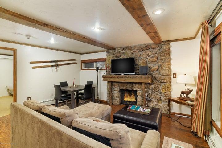 718 S Mill Street, 11, Aspen, CO 81611