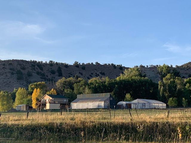 6072 County Rd 214, New Castle, CO 81647