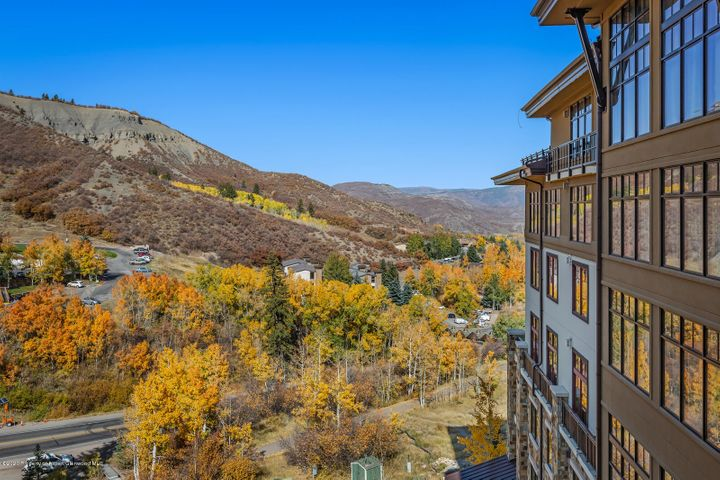 130 Wood Road, 616, Snowmass Village, CO 81615