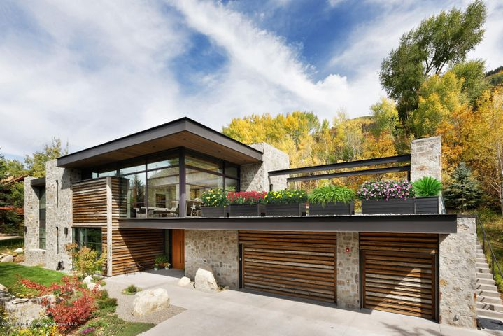 42705 Highway 82, Aspen, CO 81611