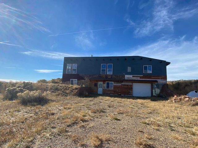 673 Dunn Drive, Craig, CO 81625