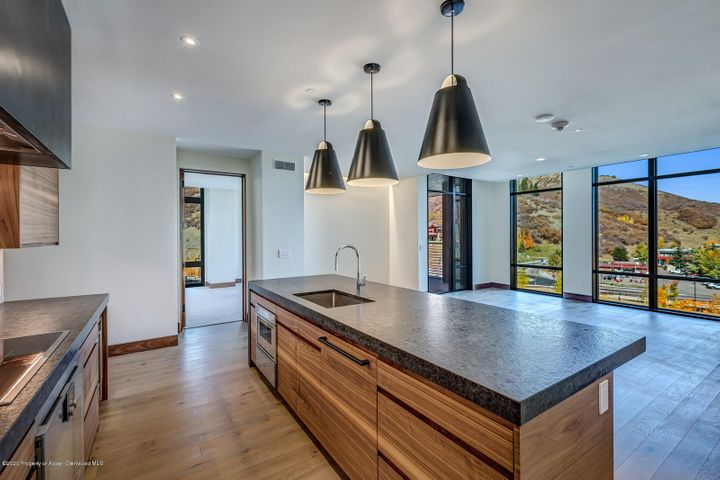 45 Wood Road, 301 East, Snowmass Village, CO 81615